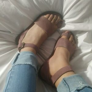 Free People Shoes - Free People